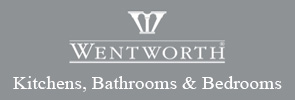 Wentworth Nottingham
